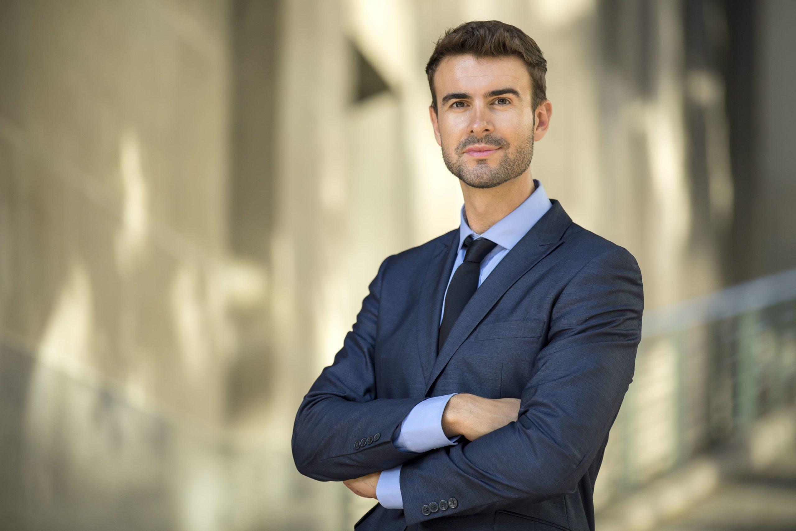 Consultant en stratégie digitale