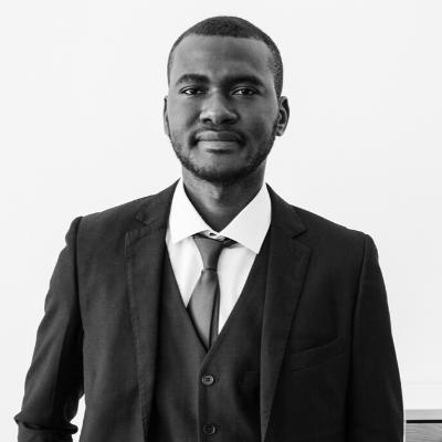 Hamed Ouedraogo